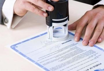 Принудительная регистрация прав на недвижимость в срок до 30 дней может быть введена в Петербурге
