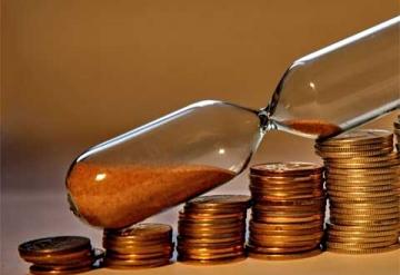 В новом году возможно увеличение размера налоговых ставок для владельцев недвижимости