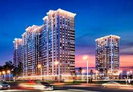 Купить недвижимость, наш выбор – г. Санкт-Петербург
